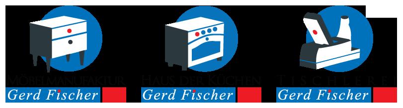 Tischlerei Gerd Fischer GmbH